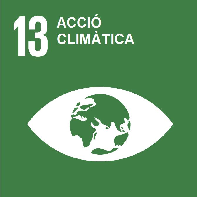 acció climàtica