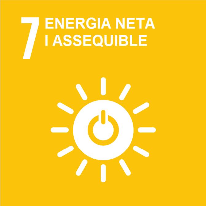 energia neta i assequible