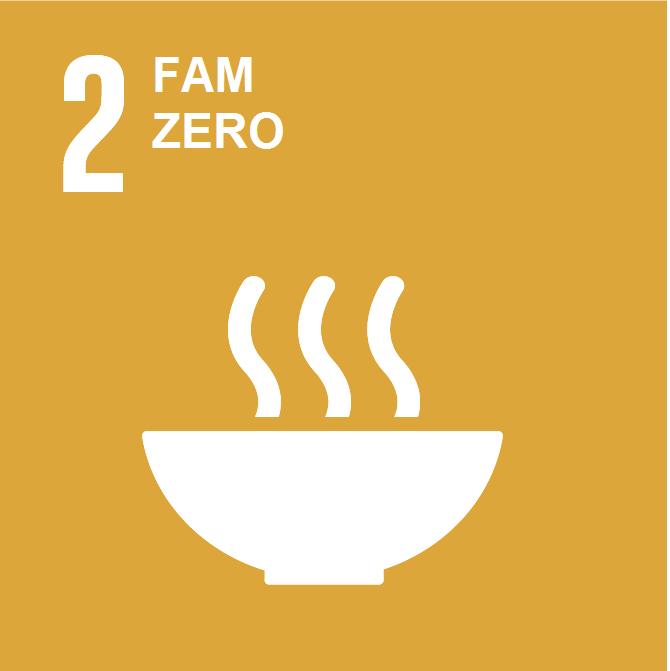 fam zero