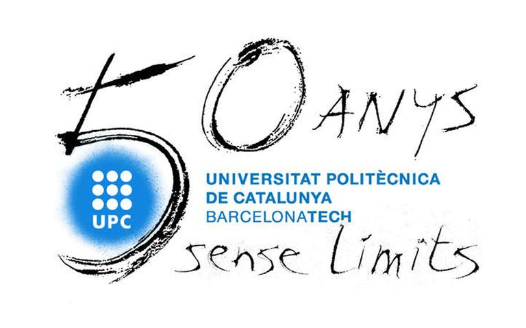 logo-50-upc.png