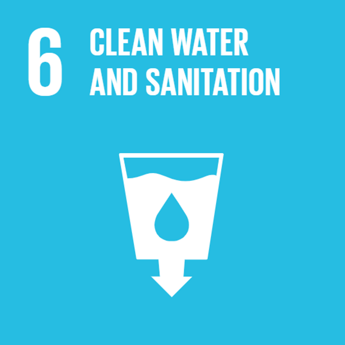 clean-water-icon.png