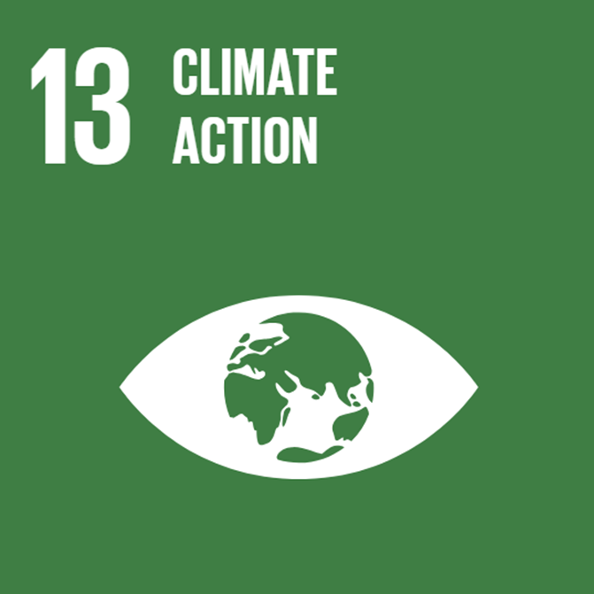 climate-action-icon.png