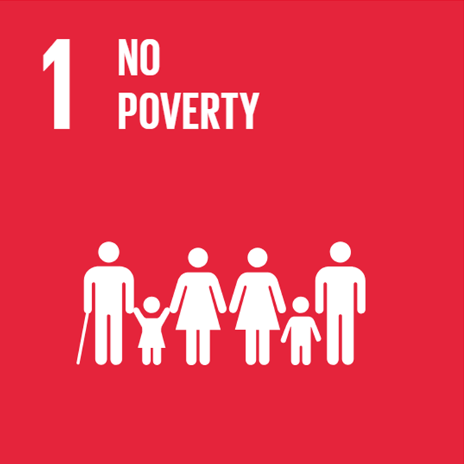 no-poverty-icon.png