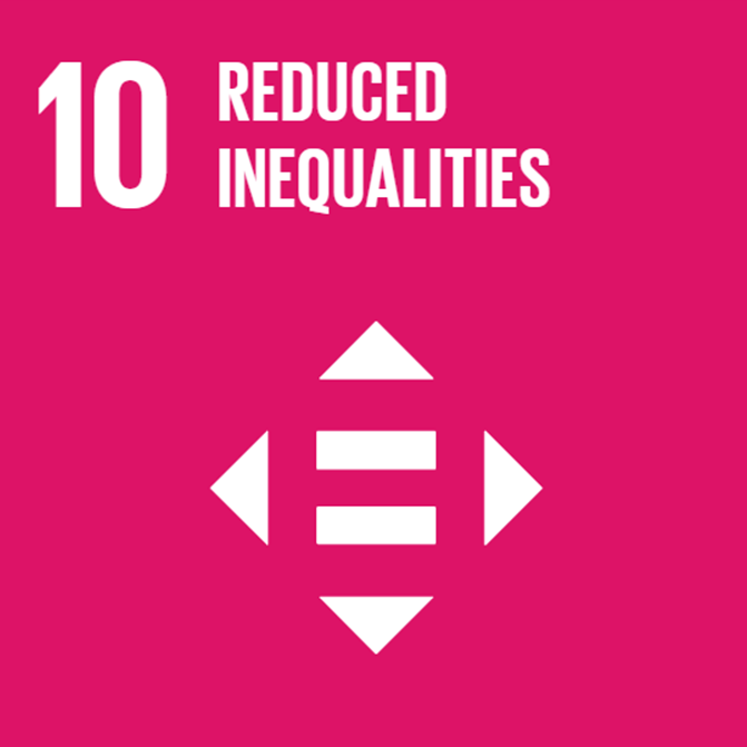 reduced-inequalities-icon.png