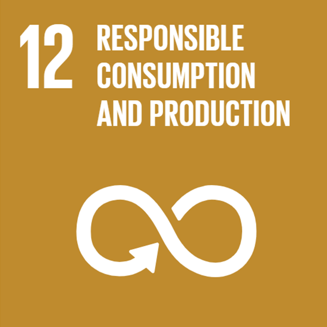 responsible-consumption-production-icon.png