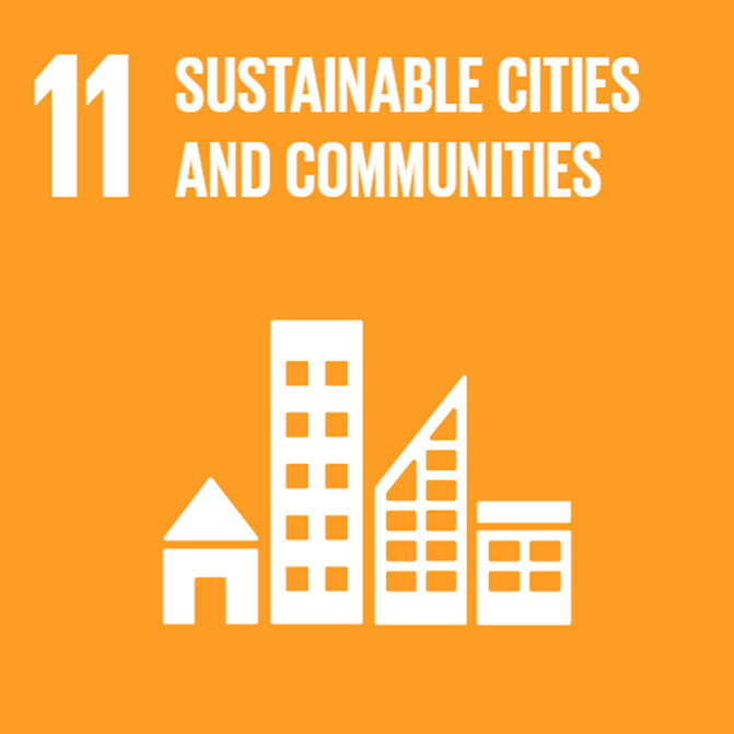 sustainable-cities-icon.png