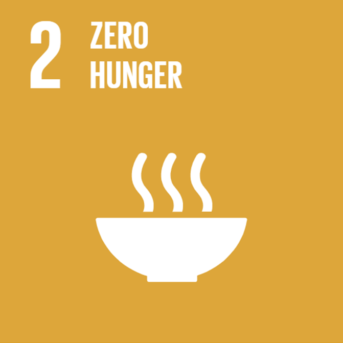 zero-hunger-icon.png