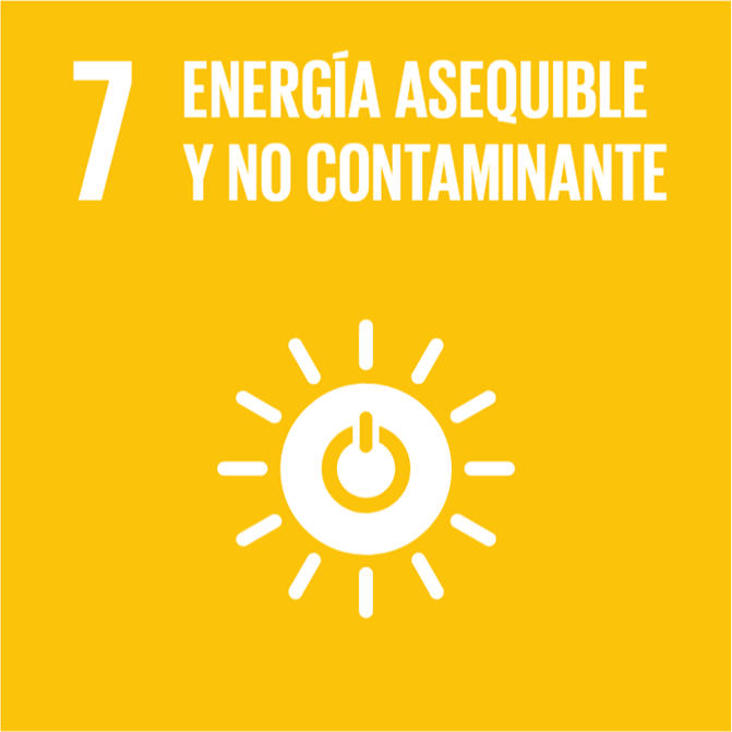 energia-limpia-asequible-icon.png