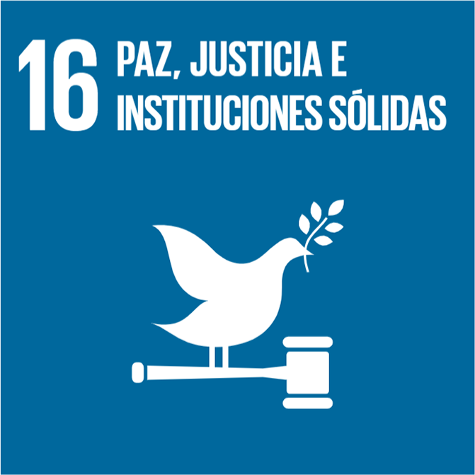 paz-justicia-icon.png